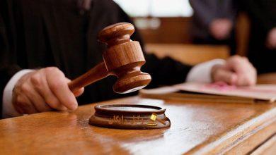 تصویر الزامات بدون قرارداد در قانون مدنی