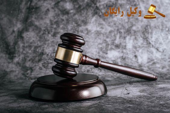 قانون تشدید مجازات مرتکبین ارتشاء، اختلاس و کلاهبرداری