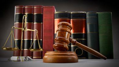 تصویر عرف و نقش آن در ساخت قواعد حقوقی