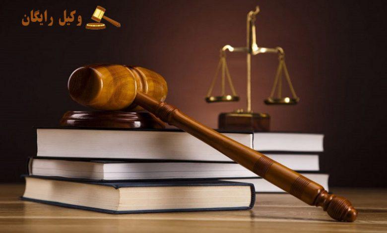 امارات قانون مدنی