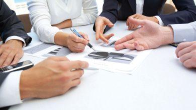 تصویر مذاکرات و پیمانهای دستهجمعی کار