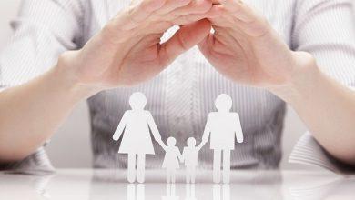 تصویر مراکز مشاوره خانوادگی