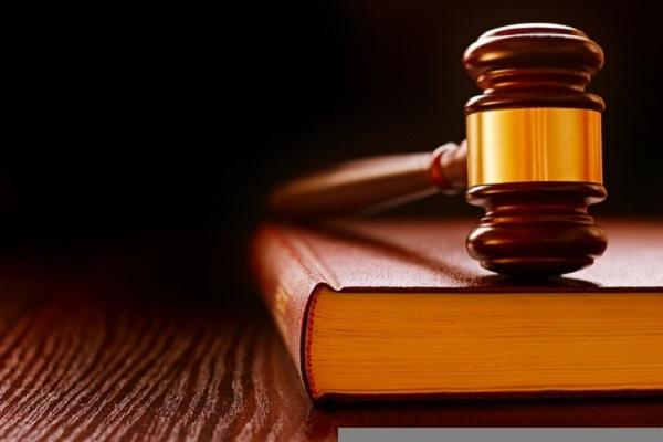 رأی آیین دادرسی کار